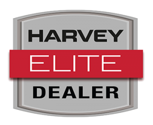 certifications-harvey