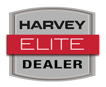 Harvey Elite Dealer
