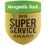 SuperServiceAward